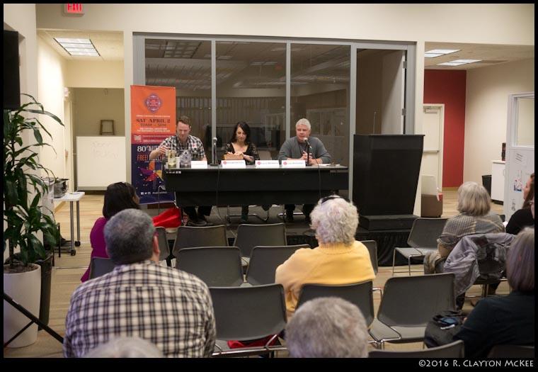 panel dialog